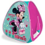 Disney's Minnie Mouse Classic Hideaway by Playhut