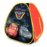 Disney / Pixar Cars 3 Classic Hideaway by Playhut