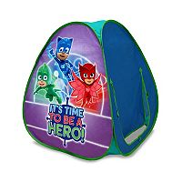 PJ Masks Classic Hideaway by Playhut