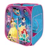Disney Princess Fun Zone by Playhut