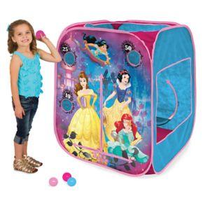 Disney Princess Fun Zone by Playhut