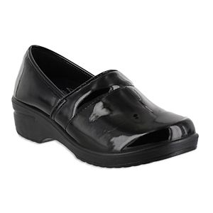 Easy Works by Easy Street Lyndee Women's Work Shoes