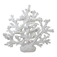 SONOMA Goods for Life™ Artificial Coral Table Decor
