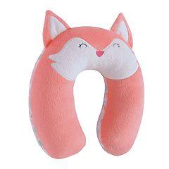 Carter's Animal Neck Pillow