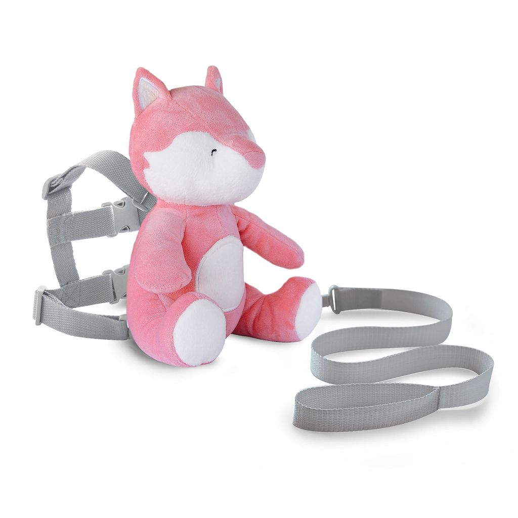 Carter's Animal Child Harness