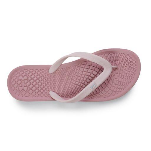 Under Armour Atlantic Dune Women's Flip Flop Sandals