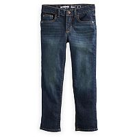Boys 4-7x SONOMA Goods for Life™ Skinny Jeans