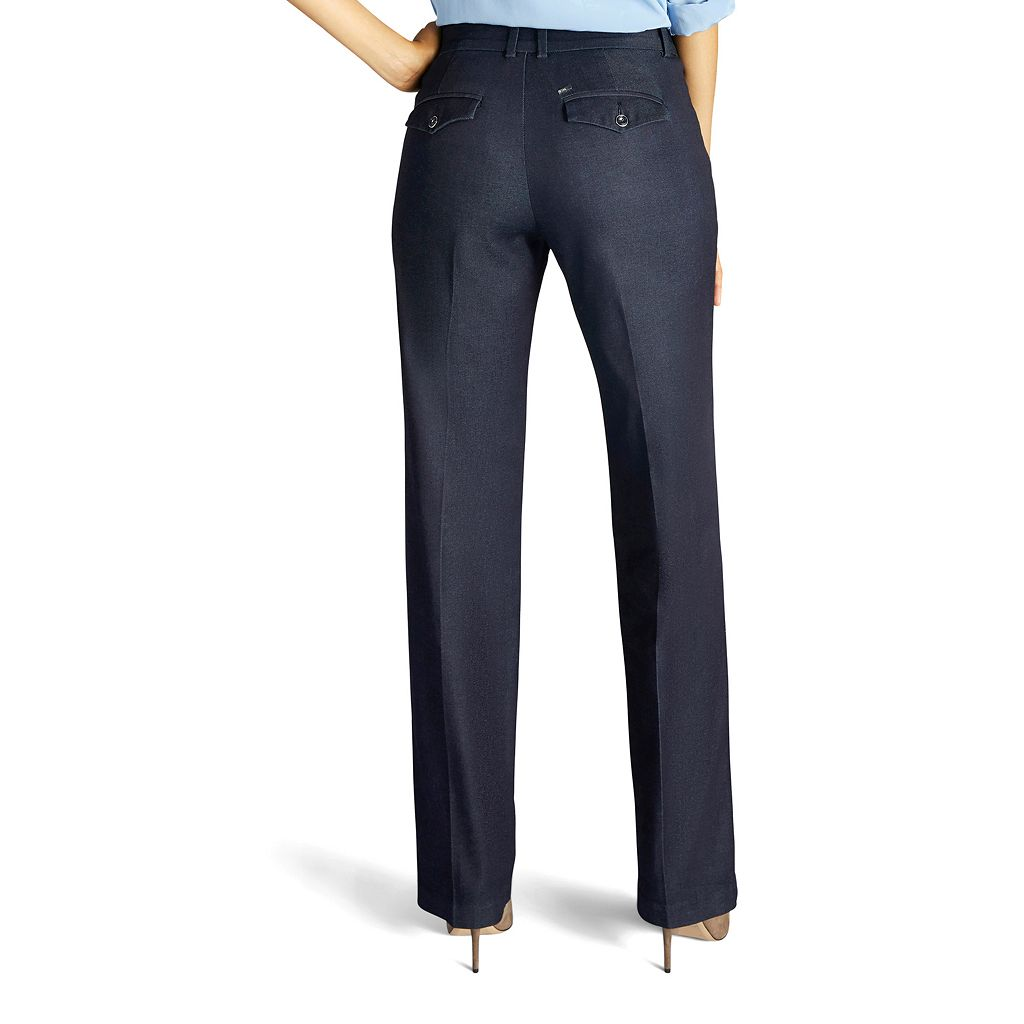 Women's Lee Maddie Freedom Trouser Pants