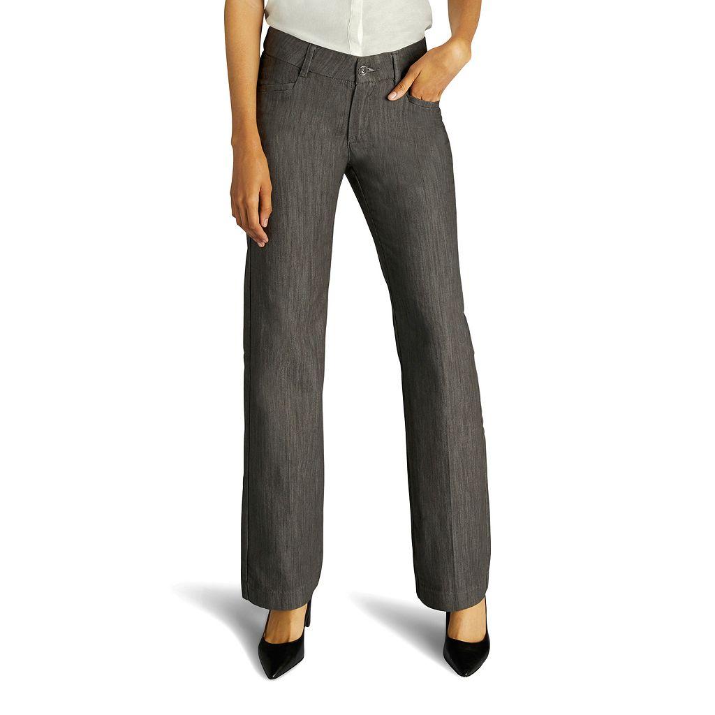Women's Lee Maddie Freedom Trouser Pants