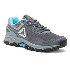 Reebok Ridgerider Trail 3.0 Women's Trail Shoes