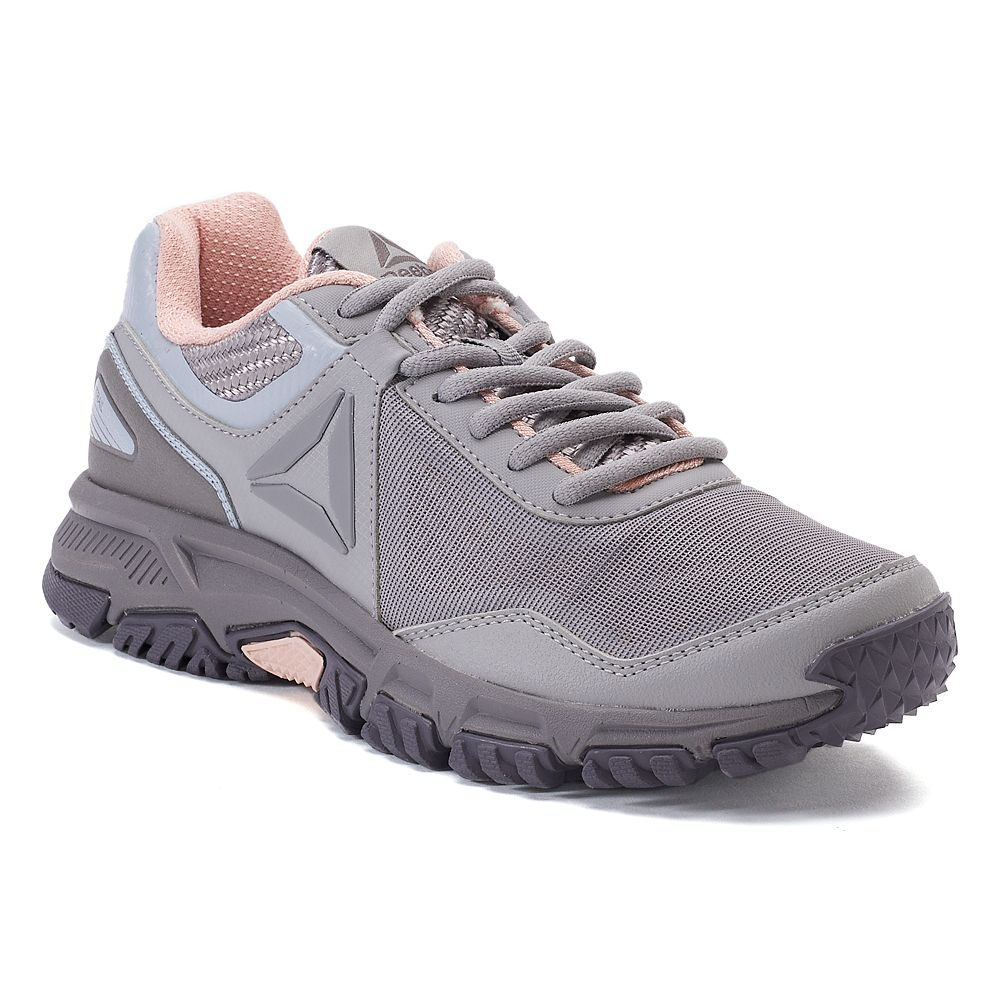 Reebok Ridgerider Trail 30 Womens Trail Shoes