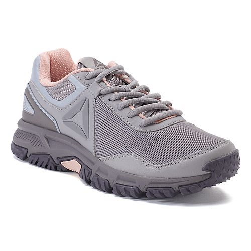 40a9e2ed754d83 Reebok Ridgerider Trail 3.0 Women s Trail Shoes