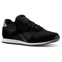 Reebok Royal Ultra SL Women's Sneakers