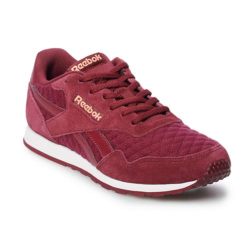 a4398ba24679 Reebok Royal Ultra SL Women s Sneakers