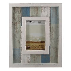 SONOMA Goods for Life™ Planked 4' x 6' Frame