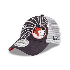 Boys 8-20 New Era Detroit Tigers Glow-in-the-Dark Cap