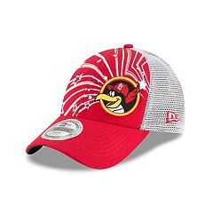 Boys 8-20 New Era St. Louis Cardinals Glow-in-the-Dark Cap