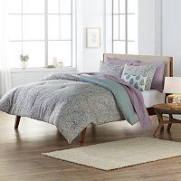 SONOMA Goods for Life™ Bodega Comforter Set
