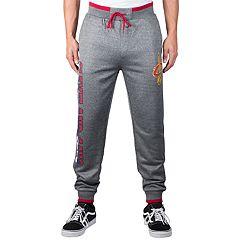 Men's Cleveland Cavaliers Bounce Jogger Pants