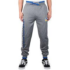 Men's Golden State Warriors Bounce Jogger Pants