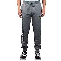 Men's Milwaukee Bucks Bounce Jogger Pants