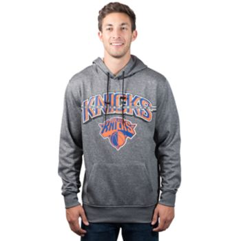 Men's New York Knicks Pick 'n' Roll Hoodie