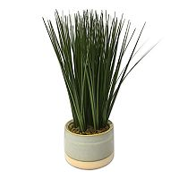 SONOMA Goods for Life™ 14-in. Artificial Seagrass Decor
