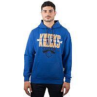 Men's New York Knicks Victory Hoodie