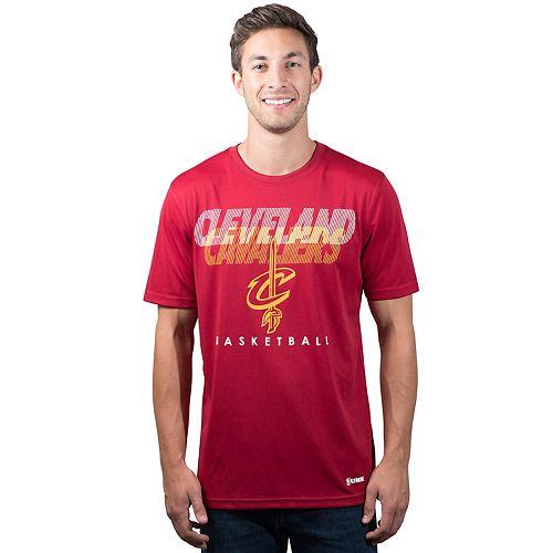 Men's Cleveland Cavaliers Practice Tee