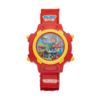 Paw Patrol Kids' Digital Watch