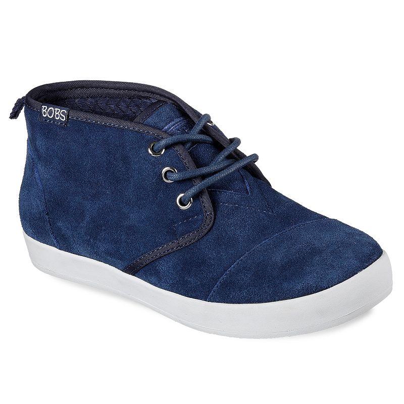 f081961060b6 Skechers BOBS B-Loved Women s Sneakers