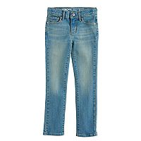 Girls 4-7 SONOMA Goods for Life™ Skinny Jeans