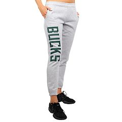 Women's Milwaukee Bucks Jogger Pants