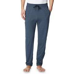Men's CoolKeep Hyper Stretch Performance Lounge Pants