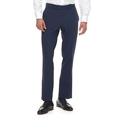 Men's Apt. 9® Smart Temp Premier Flex Slim-Fit Dress Pants