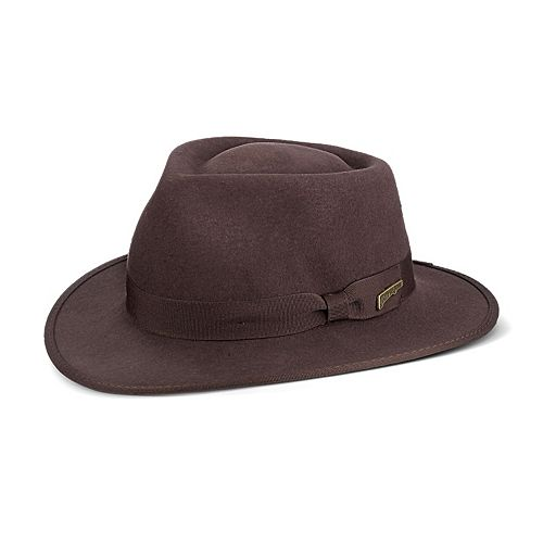 Boys' Indiana Jones Fedora