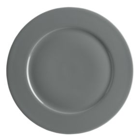 Food Network™ Macaroon 16-pc. Dinnerware Set