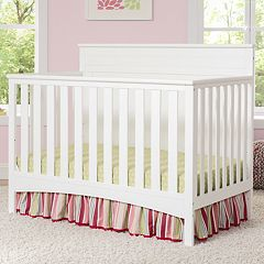 Baby Cribs Convertible Cribs Kohl S