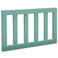 Delta Children Toddler Guard Rail 0080