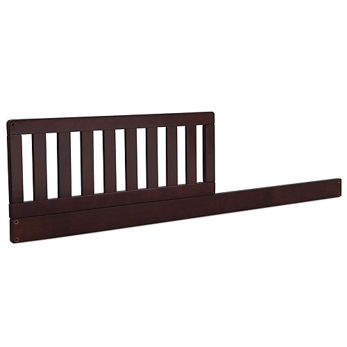 Serta Daybed/Toddler Guard Rail Kit 702725