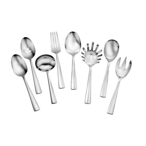 Oneida Chef's Table 8-pc. Serving Set