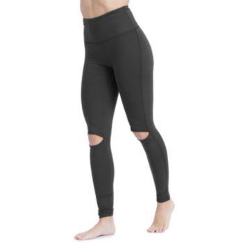 Women's Balance Collection Mavis Knee Vent Leggings