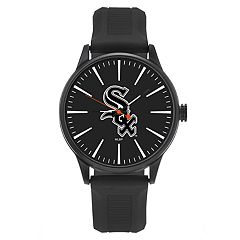 Men's Sparo Chicago White Sox Cheer Watch
