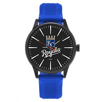 Men's Sparo Kansas City Royals Cheer Watch