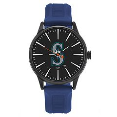 Men's Sparo Seattle Mariners Cheer Watch
