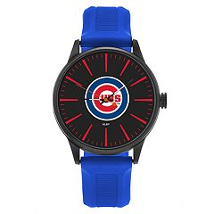 Men's Sparo Chicago Cubs Cheer Watch