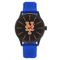 Men's Sparo New York Mets Cheer Watch