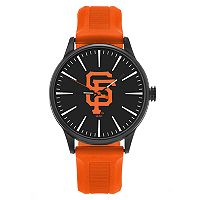 Men's Sparo San Francisco Giants Cheer Watch