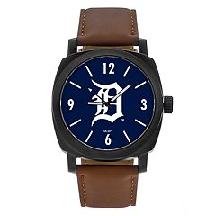 Men's Sparo Detroit Tigers Knight Watch