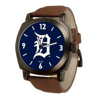 Men's Sparo Detroit Tigers Knight Watch